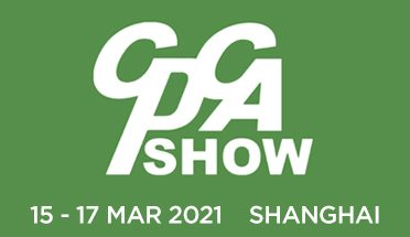CPCA Show - Celera Motion