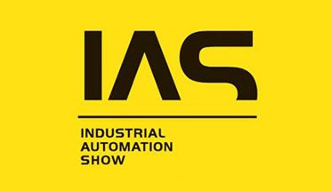 Celera Motion at IAS Shanghai 2021