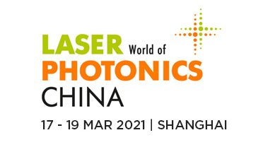 Celera Motion at Laser World of Photonics 2021