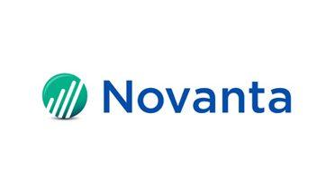 Novanta Inc