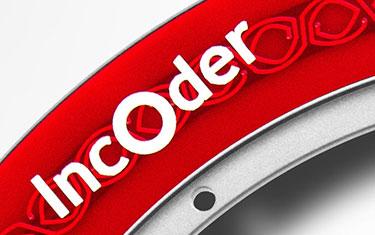 Ring Encoder