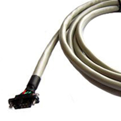 8 Way Cable