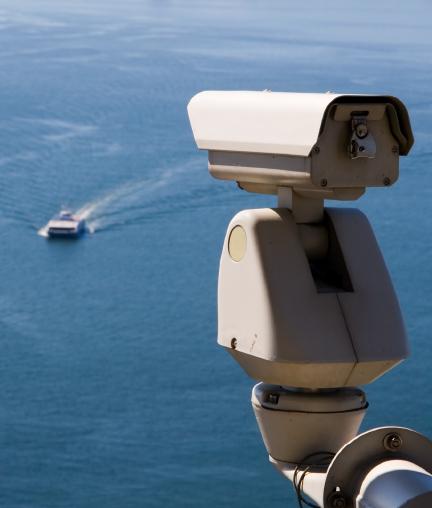 Датчики-положения-для-систем-камер