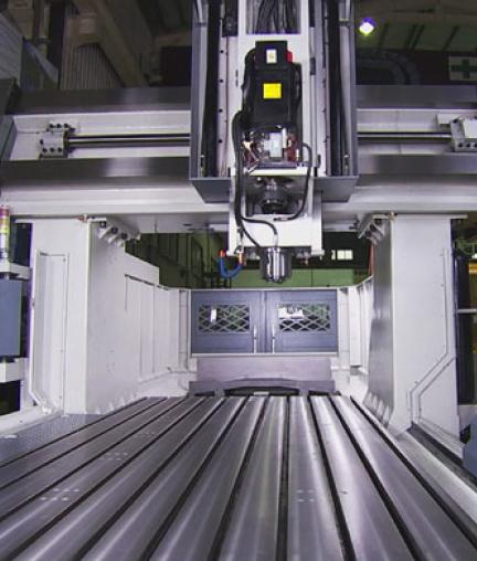 工业位置传感器和编码器