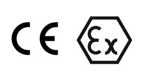 CE EX