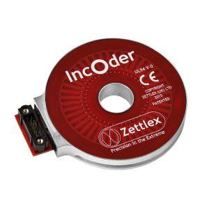 IncOder Angle Encoder 58mm