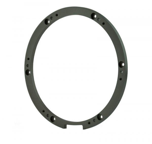 IncOder Spacer Ring