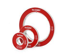 IncOder™