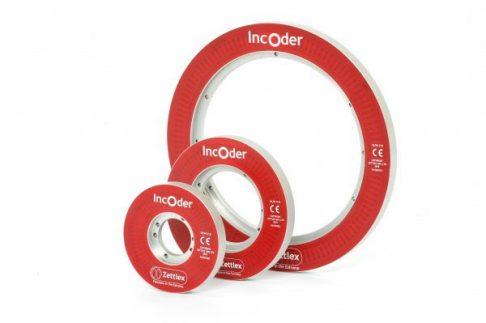 Inductiveencoder600x399