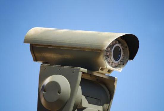 Kamera-und-elektro-optischen-Systemen
