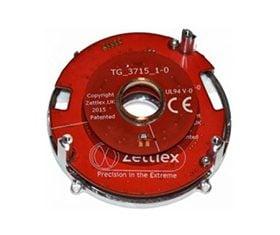 OEM rotary encoder