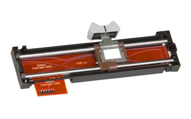 Sensor de posición lineal