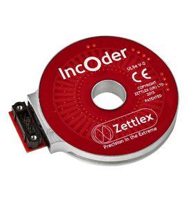 mini IncOder