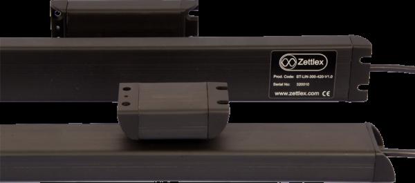 电感式线性编码器LinTran 600x265