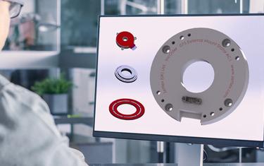 Zettlex-CAD 文件