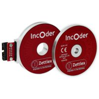 Mini Ultra IncOder - 58mm